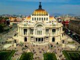 Ou se loger à Mexico City