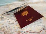 Obtenir visa étudiant licence master au Mexique