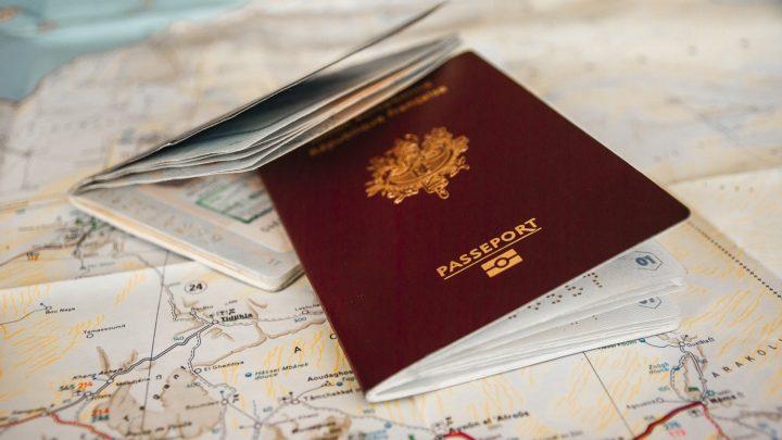 Visa étudiant pour le Mexique