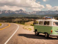 Conduire au Mexique avec un permis français