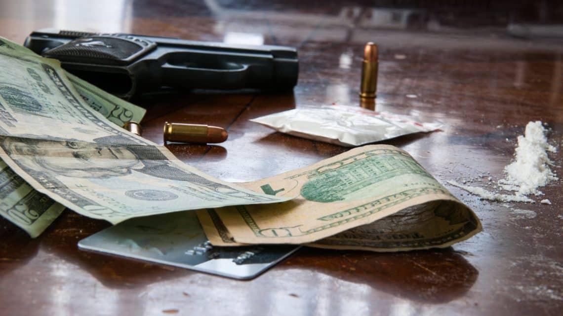 Narcotrafic au Mexique : réel danger ou mythe ?