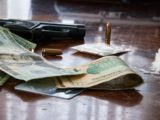 Danger drogue Mexique cartels