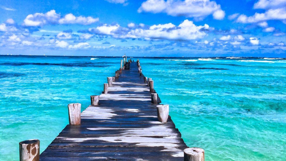 Quand partir en Voyage au Mexique ?