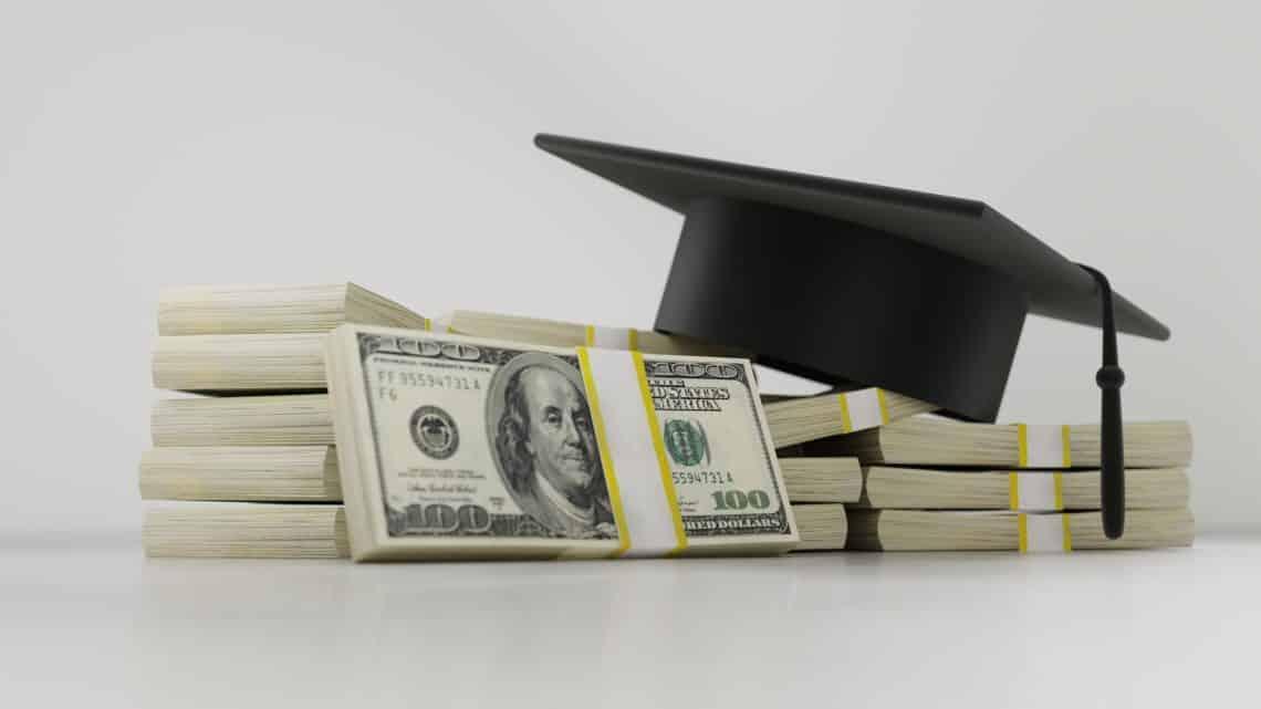 Bourse échange universitaire et stage hors Union-Européenne