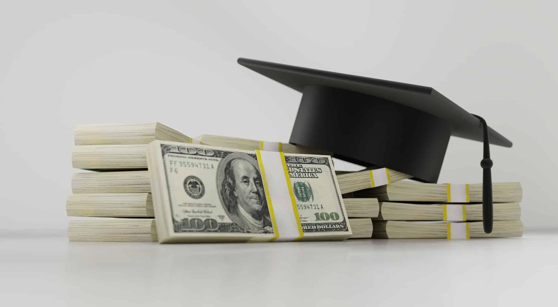 Bourse étudiants partir à l'étranger