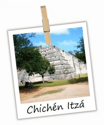 Chichén Itzá au Mexique : un site magnifique à explorer