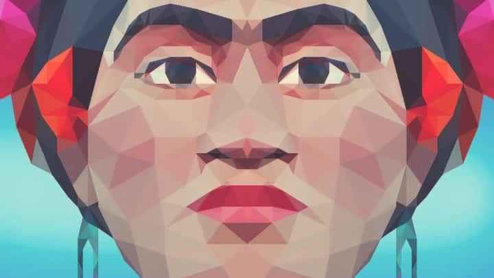 Frida Kahlo | La célèbre peintre mexicaine