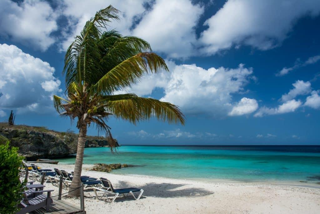 Playa del Carmen (Quintana Roo)