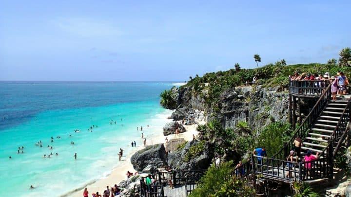 Tulum (Quintana Roo)