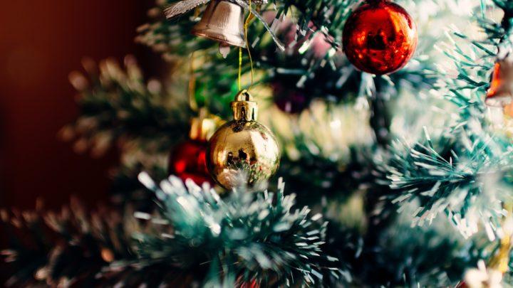 Partir au Mexique à Noël : les choses à savoir