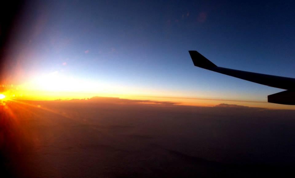 Prendre l'avion pour le Mexique : les bons plans et choses à savoir