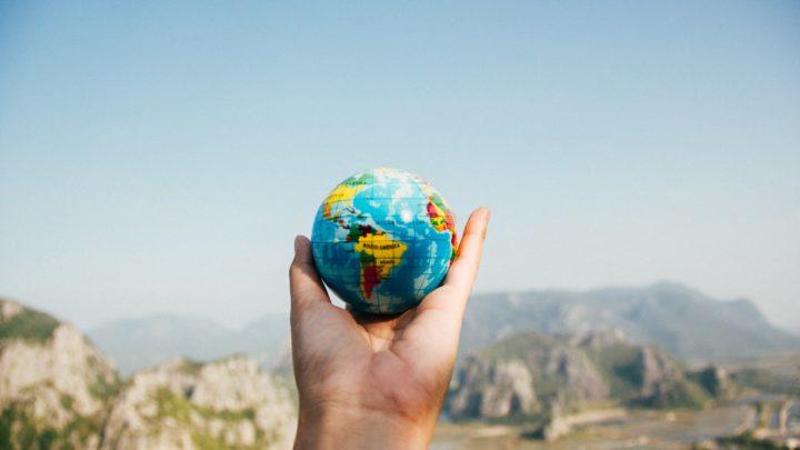 Souscrire une assurance voyage pour le Mexique : les conseils