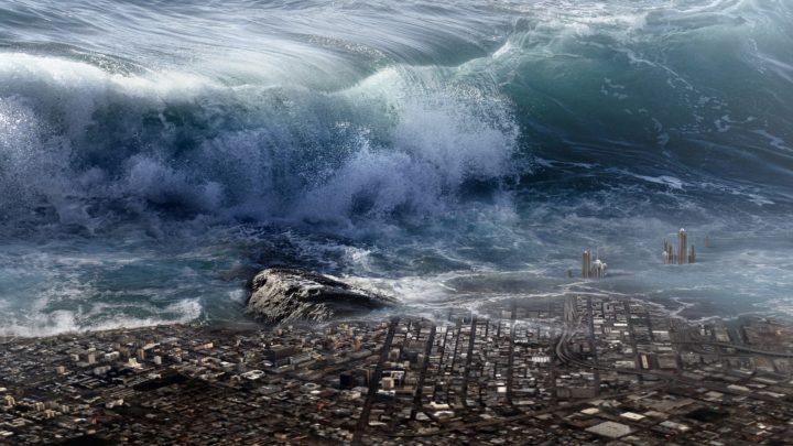 Tremblements de terre et tsunamis au Mexique : réel danger ?