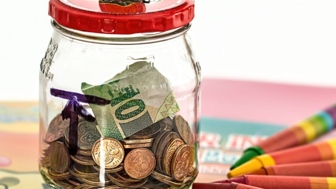 Budget pour partir au Mexique : comment profiter à pas cher