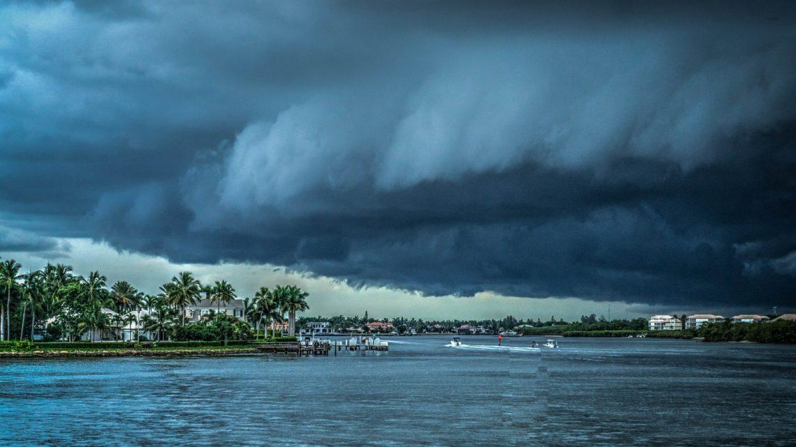 Cyclones, ouragans, et tempêtes au Mexique : réel risque ?