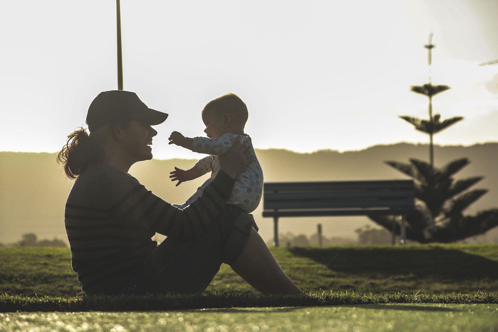 Devenir jeune fille au pai au Mexique