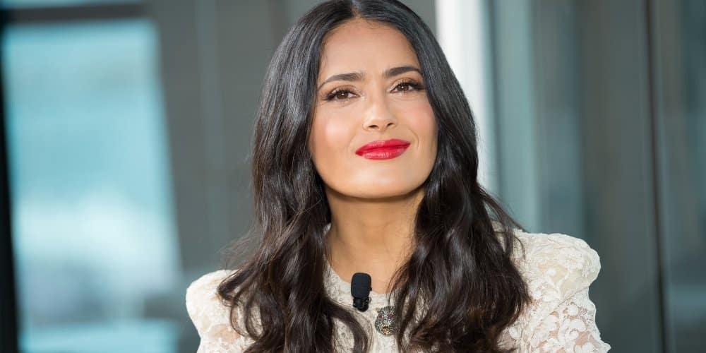 Les 10 acteurs mexicains les plus connus