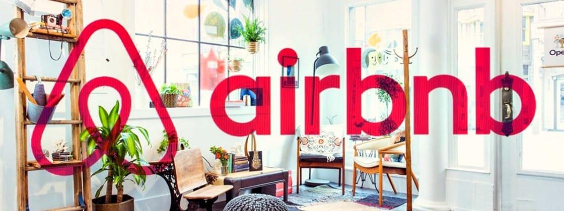Louer un logement en Airbnb au Mexique