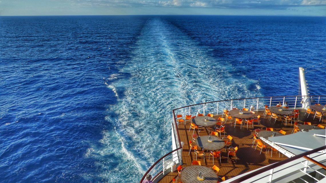 Visiter les Caraïbes à bord du msc seaside