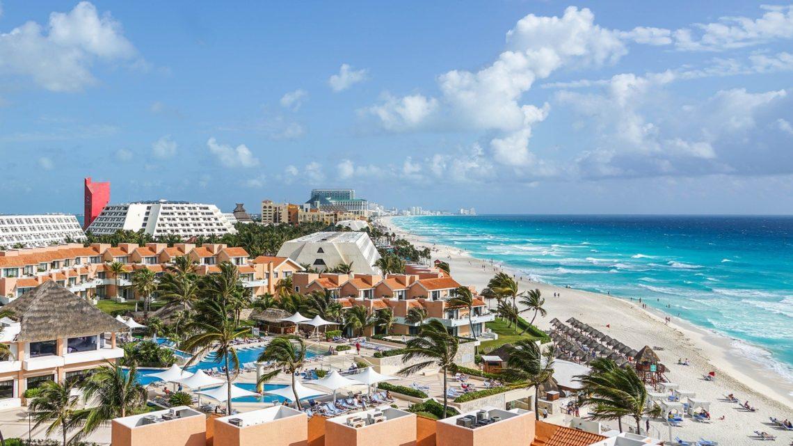 Partir au Mexique en Septembre : météo, températures, mer, pluie