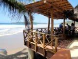 Voyager - vacances - Mexique - juillet