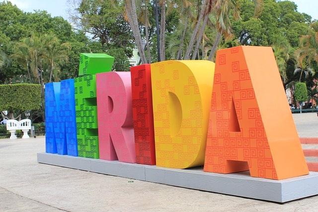 Mérida au Mexique : Les meilleures choses à faire et à voir dans la capitale du Yucatán