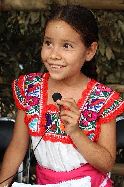Prénoms aztèques
