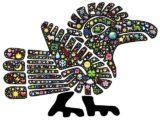 Quetzalcóatl - Le Dieu Serpent à plumes des Mayas