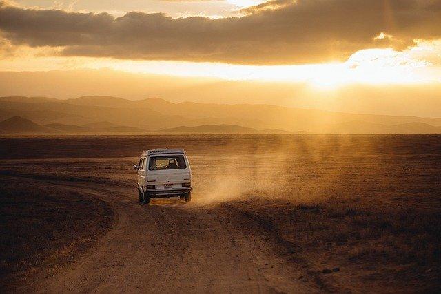 Road Trip: du Canada au Mexique, en passant par les Etats-Unis