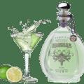 alcool agave