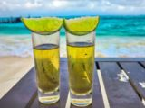 alcool mexicain