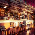 Age légal consommation alcool Mexique - boire - consommer