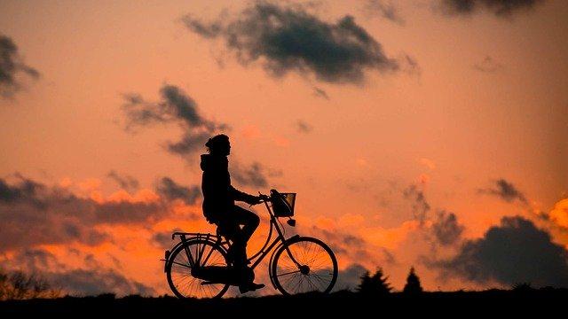 Le Mexique à vélo : La route des monastères mexicains
