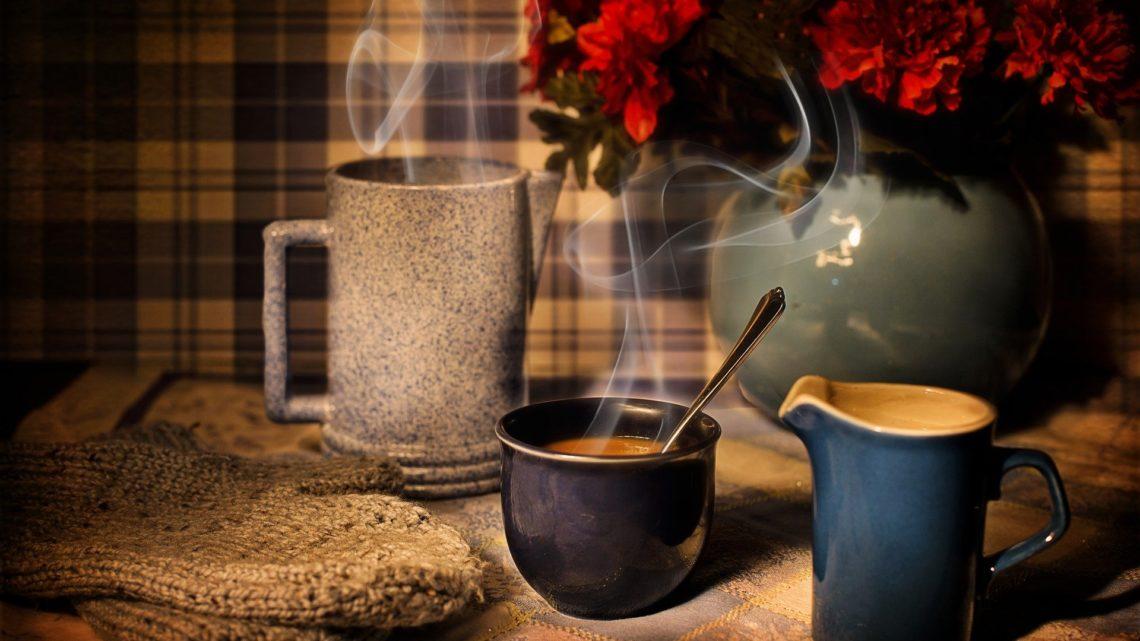 Le café du Mexique | conseils préparation