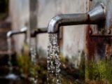 eau potable Mexique