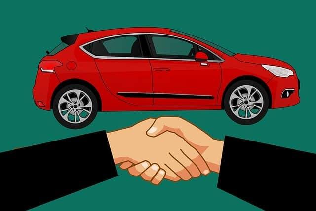 Comment louer une voiture au Mexique ?