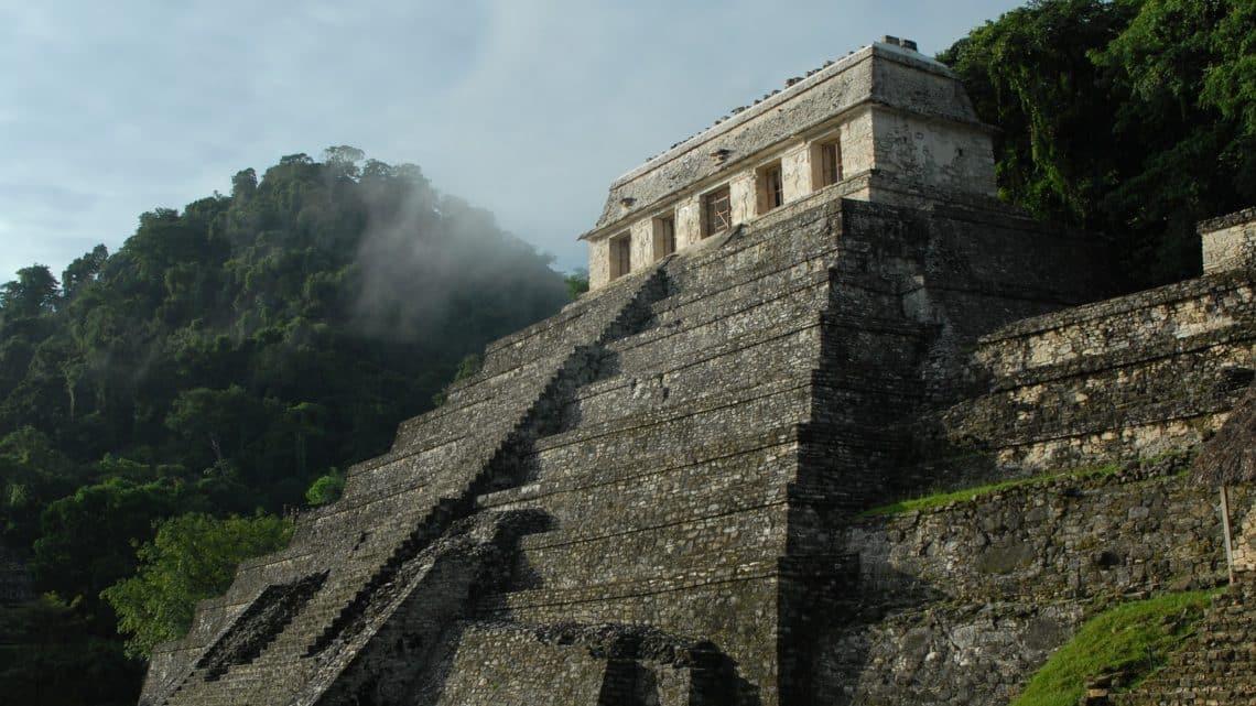 Quel est le meilleur moment pour visiter le Mexique ?