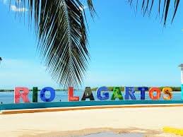 21 choses à savoir avant de vous rendre à Rio Lagartos