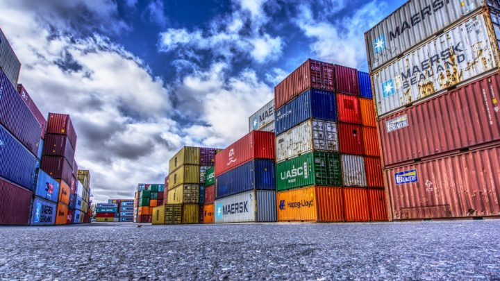 Exportation vers le Mexique : exonération des droits de douane