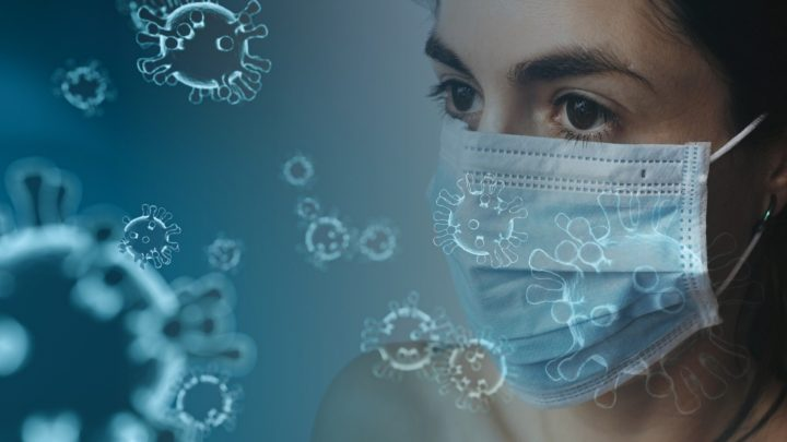 Origine de la grippe H1N1   premiers cas au Mexique