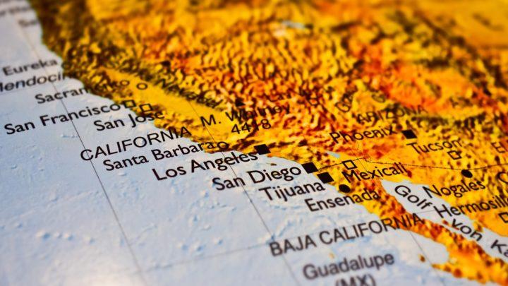 Tijuana, la ville la plus dangereuse du monde en 2020