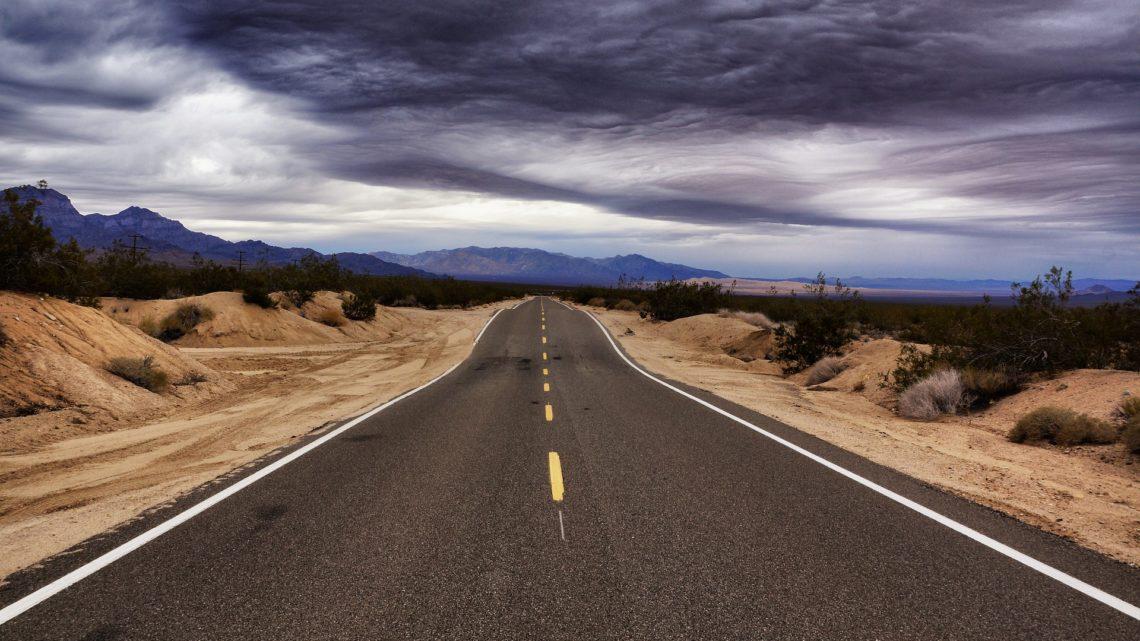 Les autoroutes au Mexique : limitation de vitesse, coût des péages, sécurité