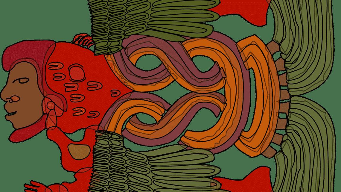 Le náhuatl   origine de la langue aztèque & expressions