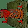 Le náhuatl | origine de la langue aztèque & expressions