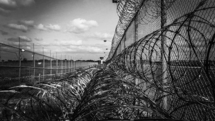 Les prisons au Mexique : danger & enfer