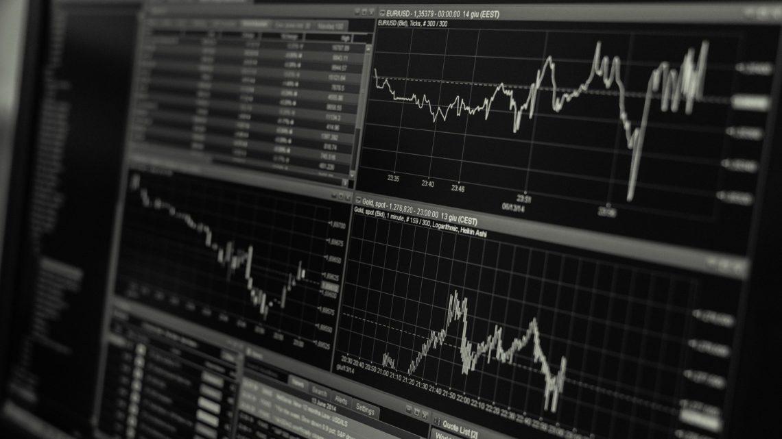 Taux de change interne   Euro & Peso