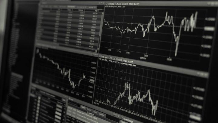 Taux de change interne | Euro & Peso