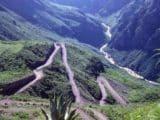Canyon Batopilas