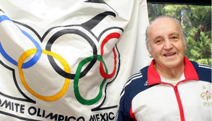 Joaquín Capilla Pérez 