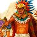 Les Aztèques | Histoire, sacrifices, religion, science